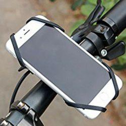 """Smartphone Halterung 4-6,5"""" + 3€"""