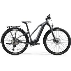 E-Bike Trekking (KAT1)