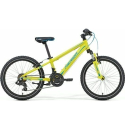 "24"" Kinder Mountainbike"